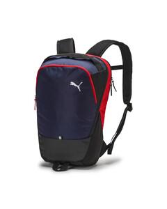 Image Puma PUMA X Backpack