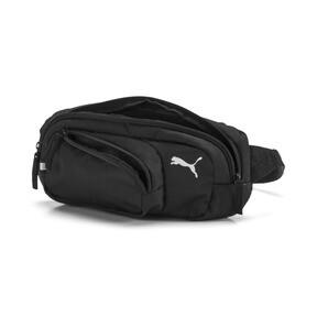 Miniatura 3 de Bolso pequeño para cintura PUMA X Multi, Puma Black, mediano
