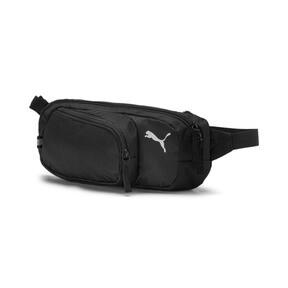 Miniatura 1 de Bolso pequeño para cintura PUMA X Multi, Puma Black, mediano