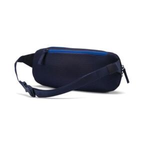 Thumbnail 2 of PUMA X Multi Waist Bag, Peacoat-Galaxy Blue, medium