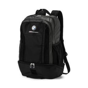 BMW M Motorsport RCT Backpack