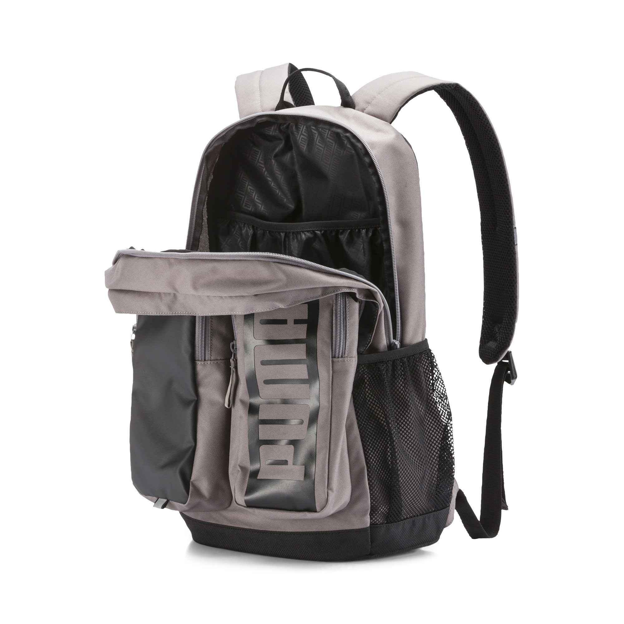 Image Puma Deck Backpack II #3