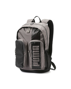 Image Puma Deck Backpack II