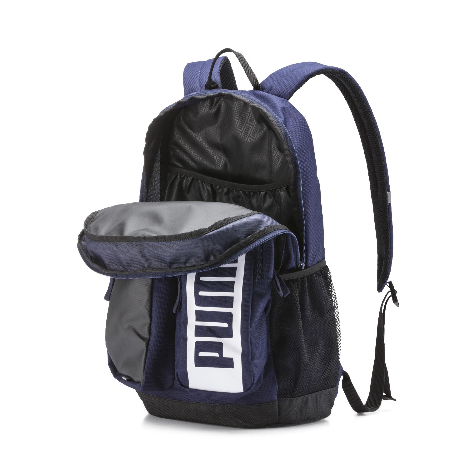 Image Puma Deck Backpack II #4