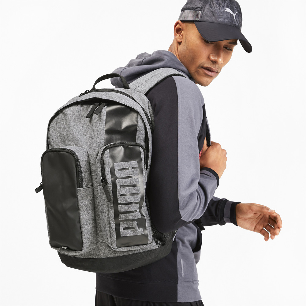 Изображение Puma Рюкзак PUMA Deck Backpack II #2