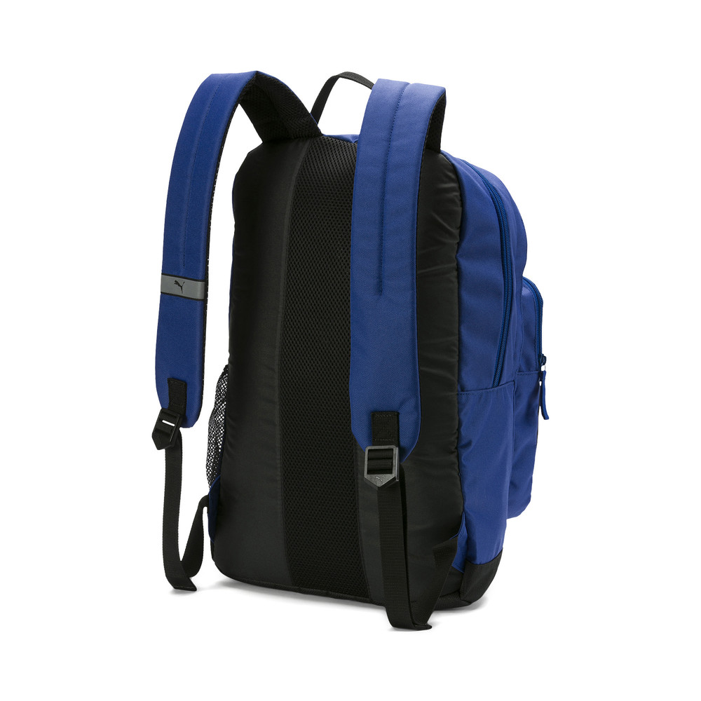 Image Puma Deck Backpack II #2