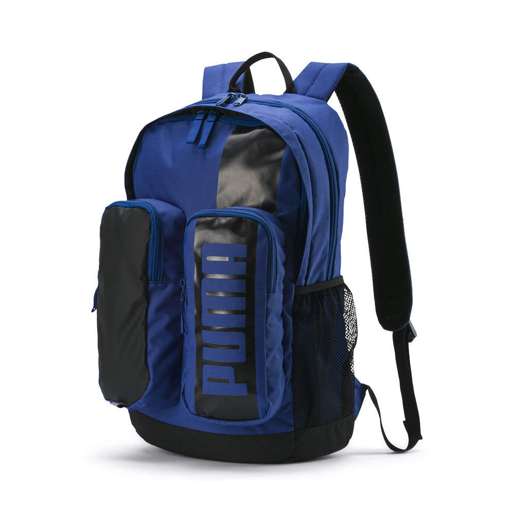 Image Puma Deck Backpack II #1