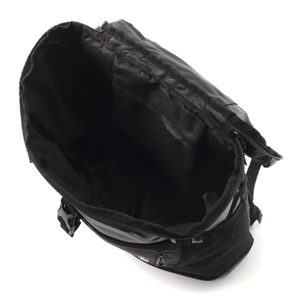 エナジー プレミアム バックパック 32L, Puma Black, large-JPN