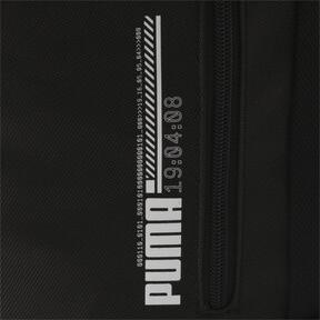 Thumbnail 4 of エナジー プレミアム バックパック 32L, Puma Black, medium-JPN