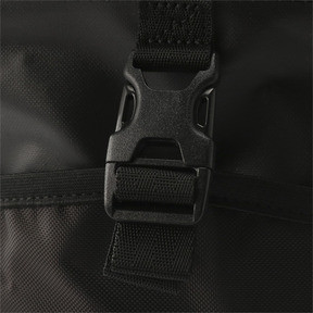 Thumbnail 6 of エナジー プレミアム バックパック 32L, Puma Black, medium-JPN