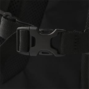 Thumbnail 9 of エナジー プレミアム バックパック 32L, Puma Black, medium-JPN