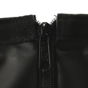 Thumbnail 11 of エナジー ロールトップ バックパック (18L), Puma Black, medium-JPN
