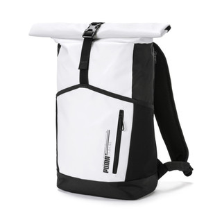 Image Puma Energy Rolltop Backpack