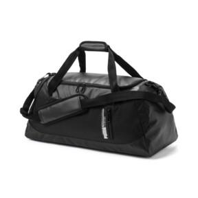 Thumbnail 1 of Energy Training Bag, Puma Black, medium