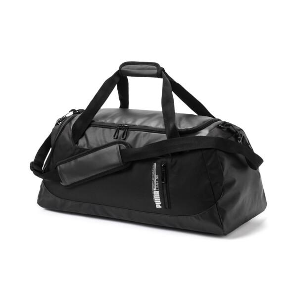 Energy Training Bag, Puma Black, large