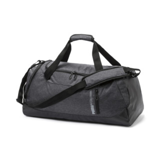 Изображение Puma Сумка Energy Training Bag (M)