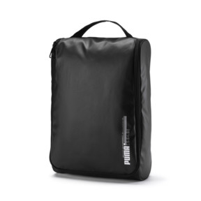 Thumbnail 1 of Training Shoe Bag, Puma Black, medium