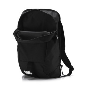 Thumbnail 5 of Ferrari Fan Rucksack, Puma Black, medium