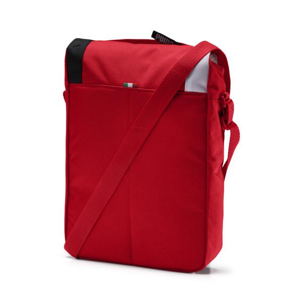 Scuderia Ferrari Fanwear Portable, Rosso Corsa, large