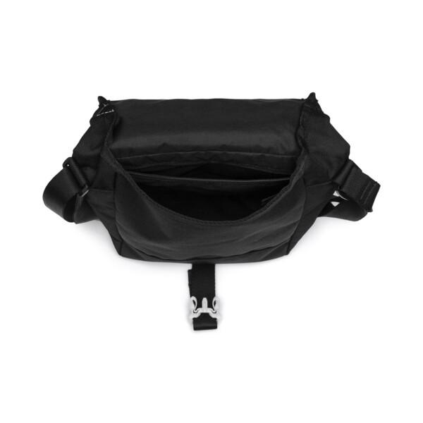 Scuderia Ferrari Fanwear Portable, Puma Black, large