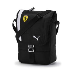Thumbnail 1 of Scuderia Ferrari Fanwear Portable, Puma Black, medium
