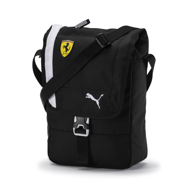 7f37374218 Scuderia Ferrari Fanwear Portable | 02 | PUMA Bags | PUMA United States