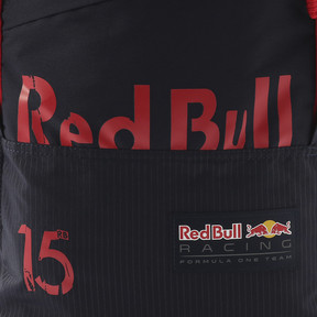 Thumbnail 7 of RED BULL RACING ライフスタイル バックパック (21L), NIGHT SKY, medium-JPN