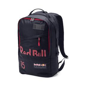 Thumbnail 1 of Red Bull Racing Lifestyle Backpack, NIGHT SKY, medium