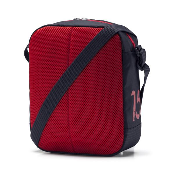 RED BULL RACING ライフスタイル ポータブル (5L), NIGHT SKY, large-JPN