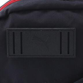 Thumbnail 4 of RED BULL RACING ライフスタイル ポータブル (5L), NIGHT SKY, medium-JPN