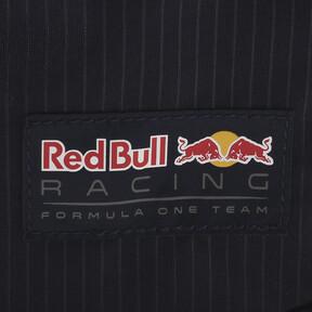 Thumbnail 6 of RED BULL RACING ライフスタイル ポータブル (5L), NIGHT SKY, medium-JPN