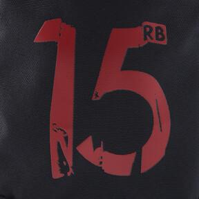 Thumbnail 7 of RED BULL RACING ライフスタイル ポータブル (5L), NIGHT SKY, medium-JPN