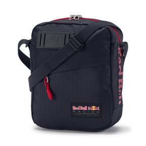 Thumbnail 1 of Red Bull Racing Lifestyle Shoulder Bag, NIGHT SKY, medium