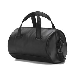Thumbnail 2 of Prime Classics Handbag, Puma Black, medium