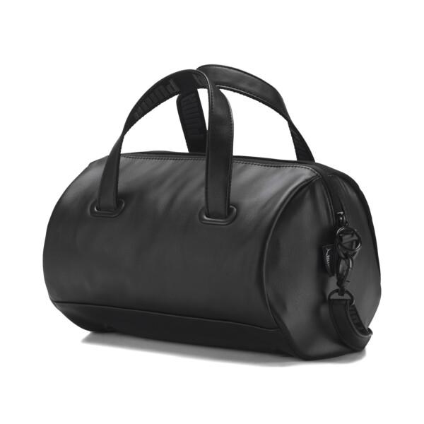 Prime Classics Handbag, Puma Black, large