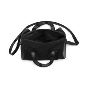 Thumbnail 3 of Prime Classics Handbag, Puma Black, medium