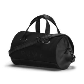 Thumbnail 1 of Prime Classics Handbag, Puma Black, medium