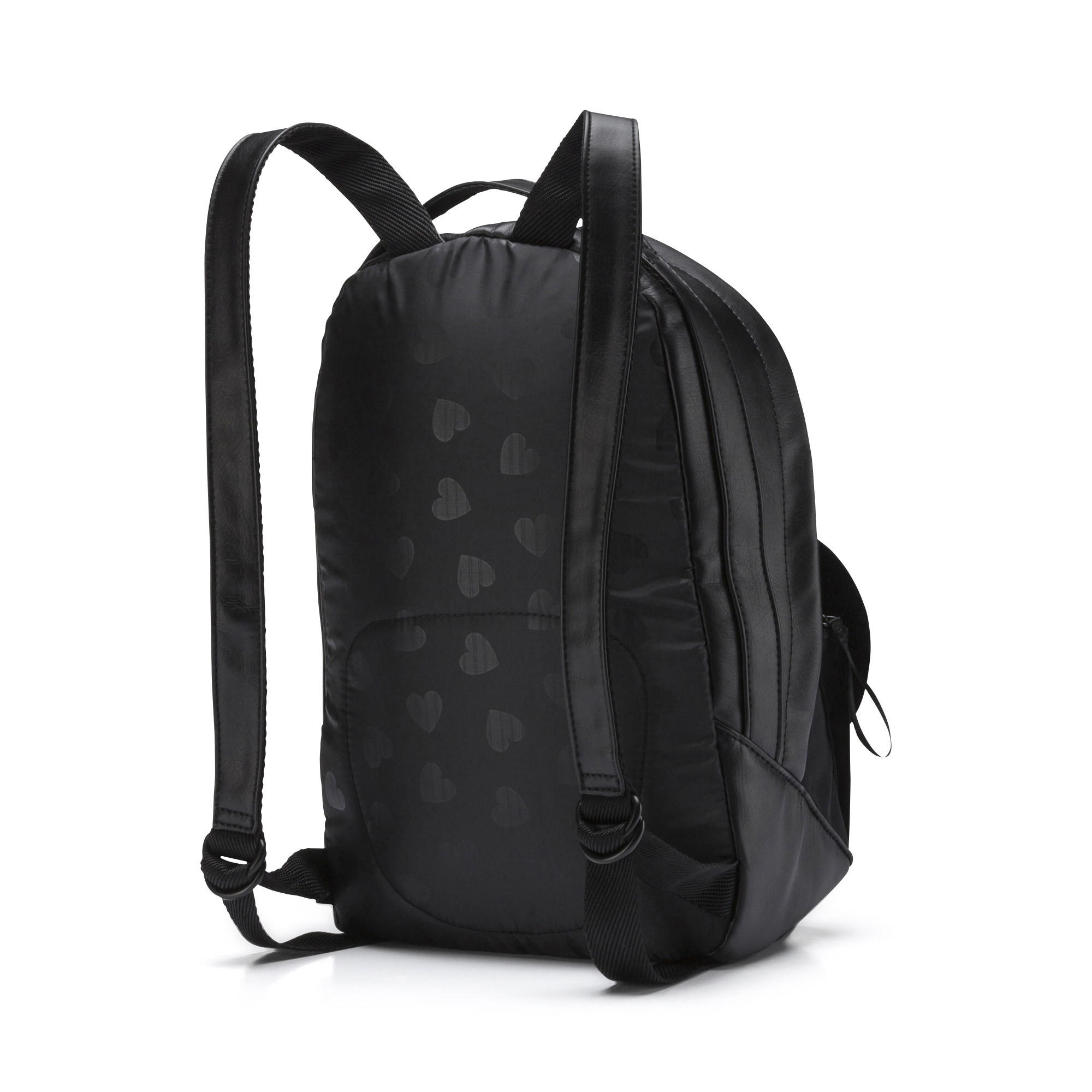 Image Puma Valentine Backpack #3