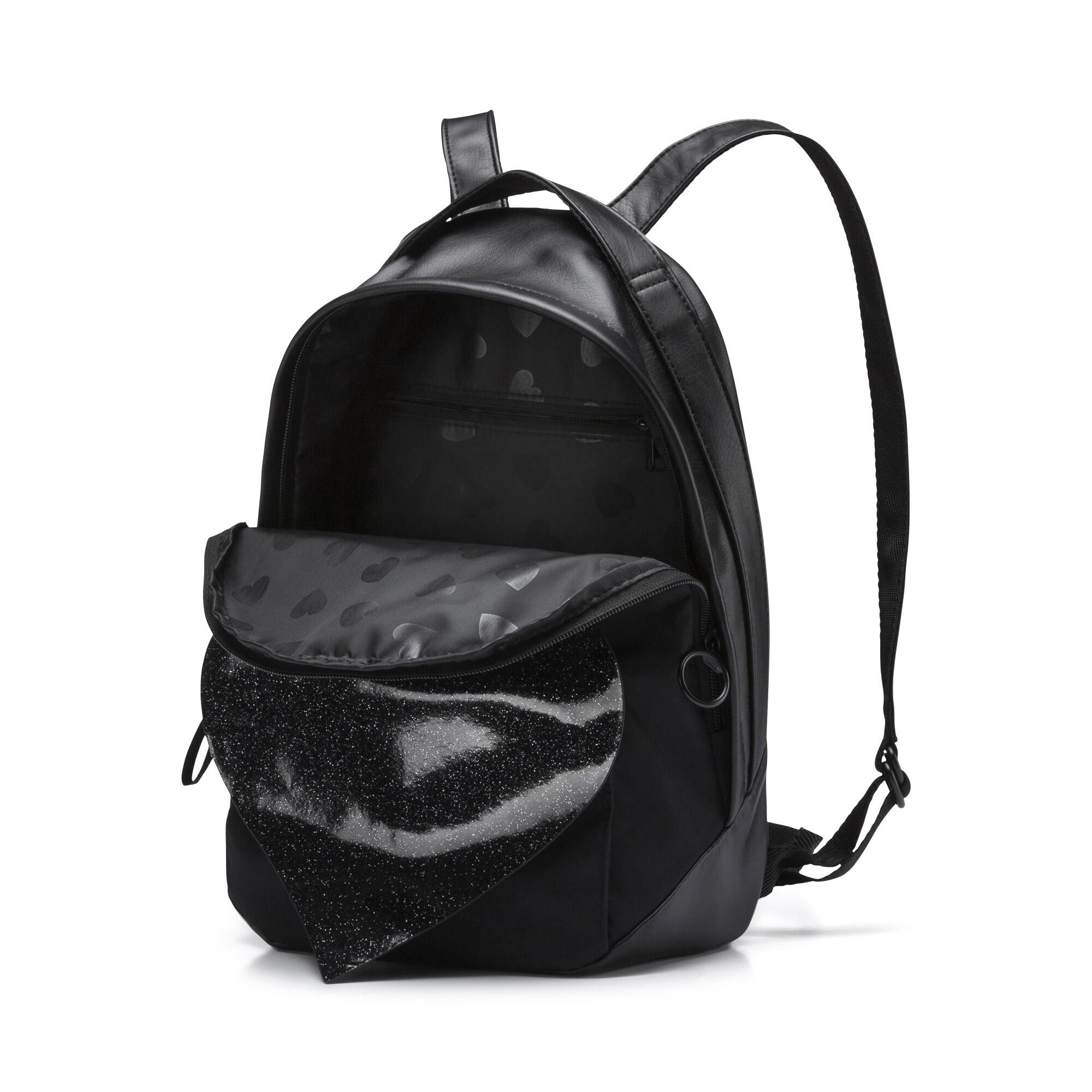 Image Puma Valentine Backpack #4