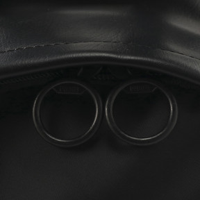 Thumbnail 7 of ウィメンズ プライム アーカイブ バックパック バレンタイン (7L), Puma Black, medium-JPN