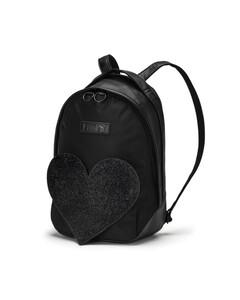 Image Puma Valentine Backpack