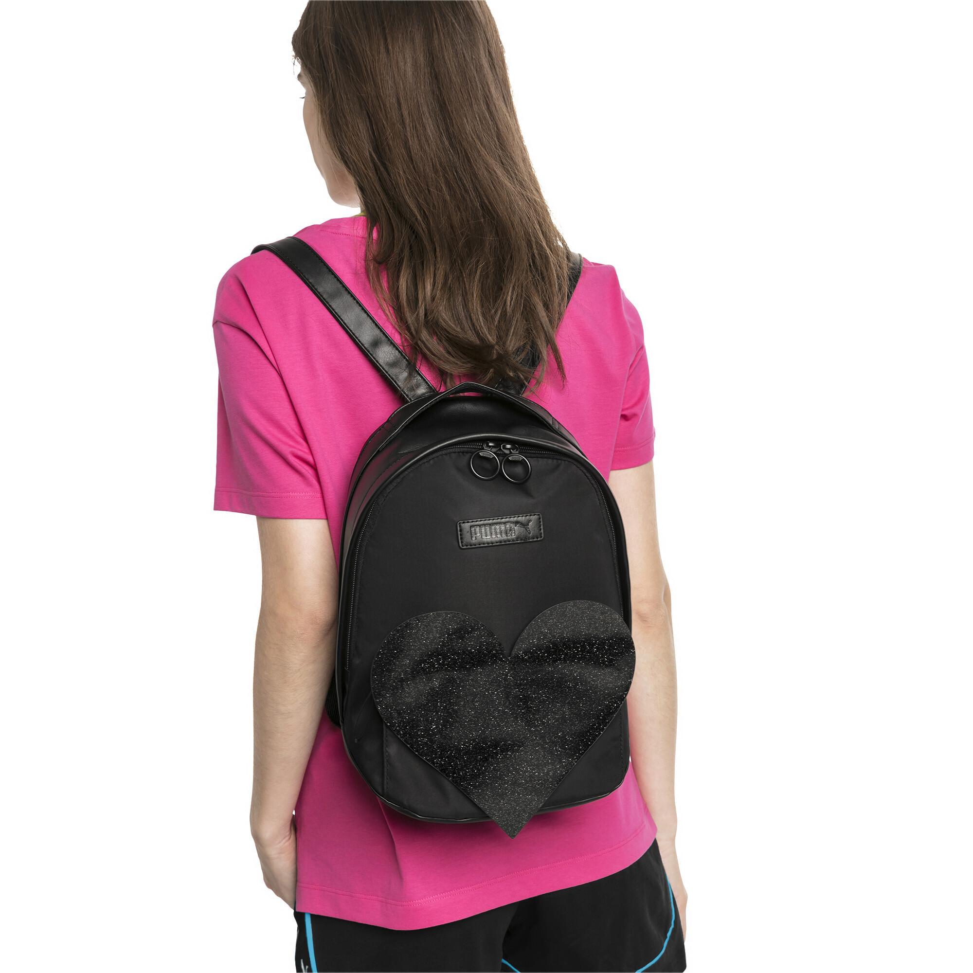 Image Puma Valentine Backpack #2