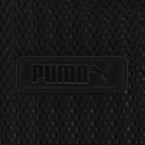 Thumbnail 4 of ウィメンズ プライム タイム アーカイブ バックパック フェスティバル (7L), Puma Black-Puma Black, medium-JPN