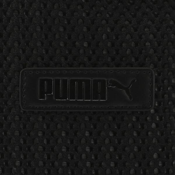 ウィメンズ プライム タイム アーカイブ バックパック フェスティバル (7L), Puma Black-Puma Black, large-JPN