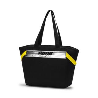 14b484a0a327 Женские спортивные сумки Puma - купите в интернет-магазине