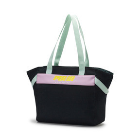 Women's Street Large Shopper