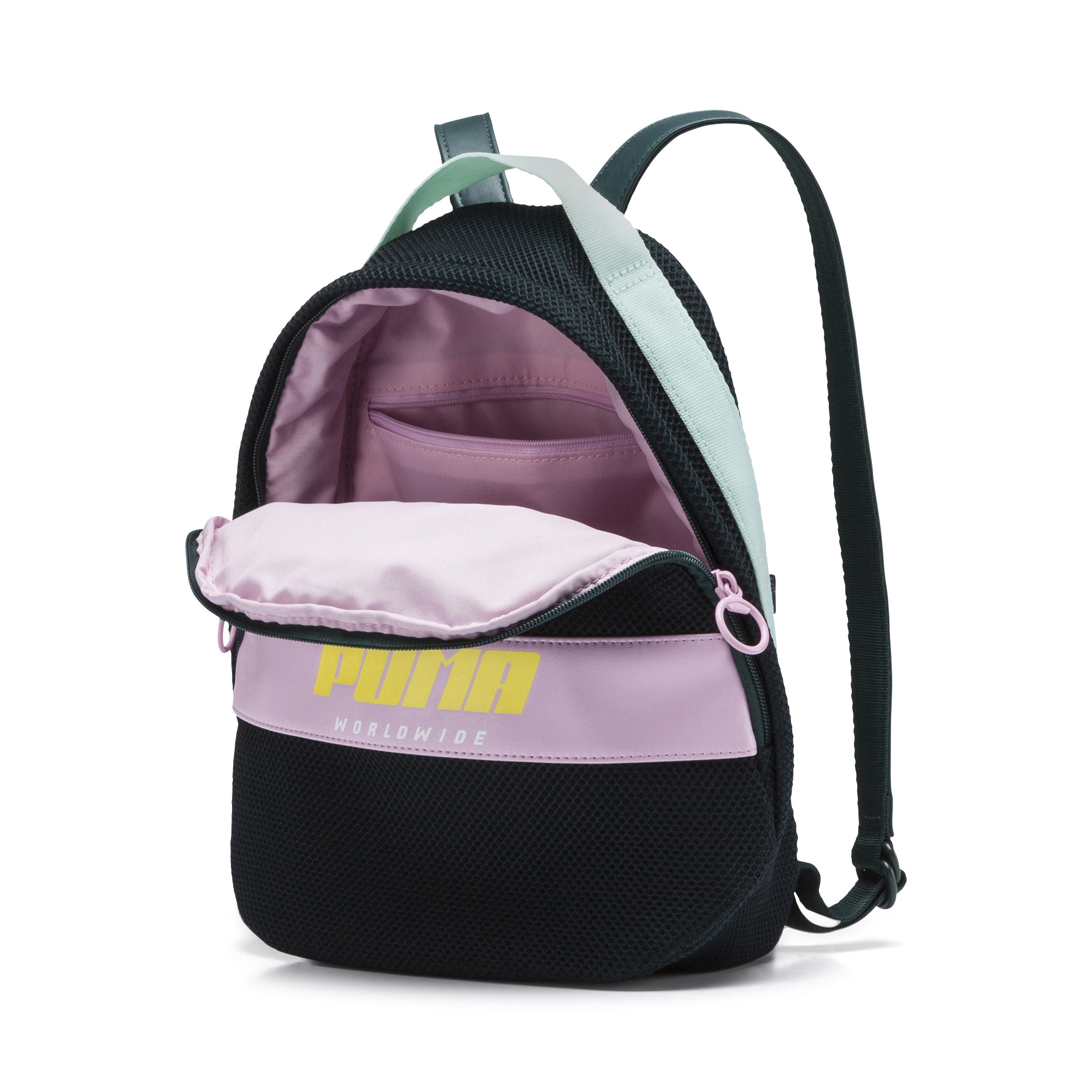 Image Puma Women's Street Backpack #4