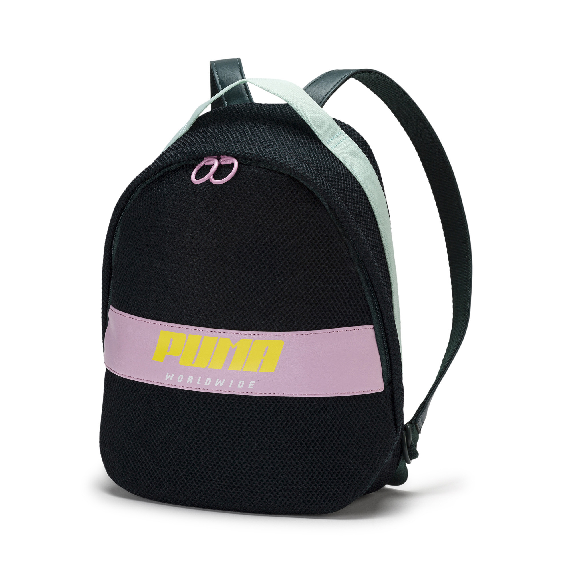 Image Puma Women's Street Backpack #1