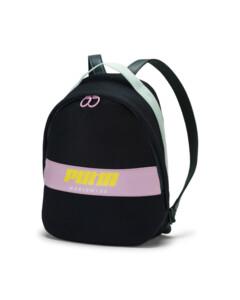 Image Puma Women's Street Backpack