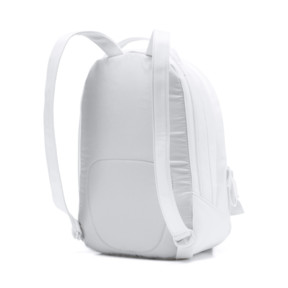 Thumbnail 2 of Prime Archive Backpack Clip, Puma White, medium
